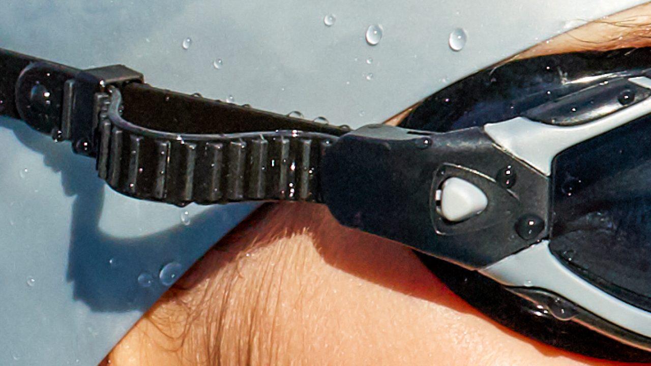 Push-Button-Schnellverschluss