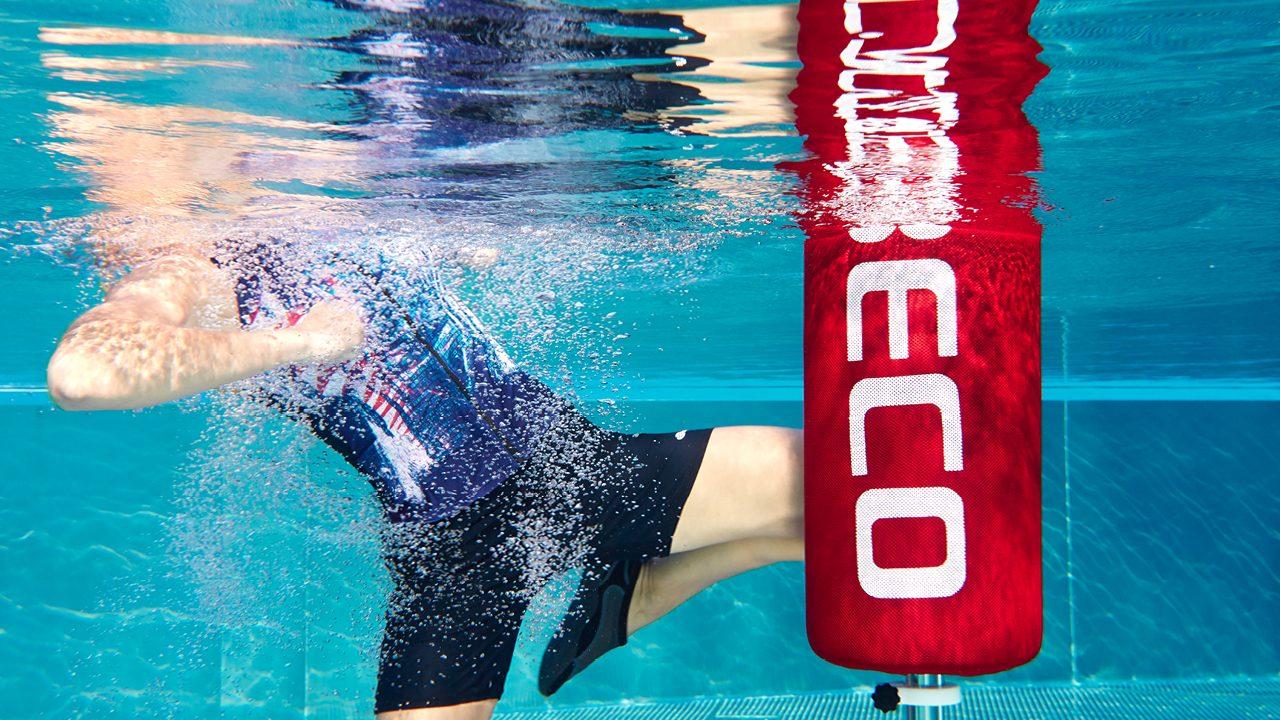 BEsuit® ist Active Swimwear