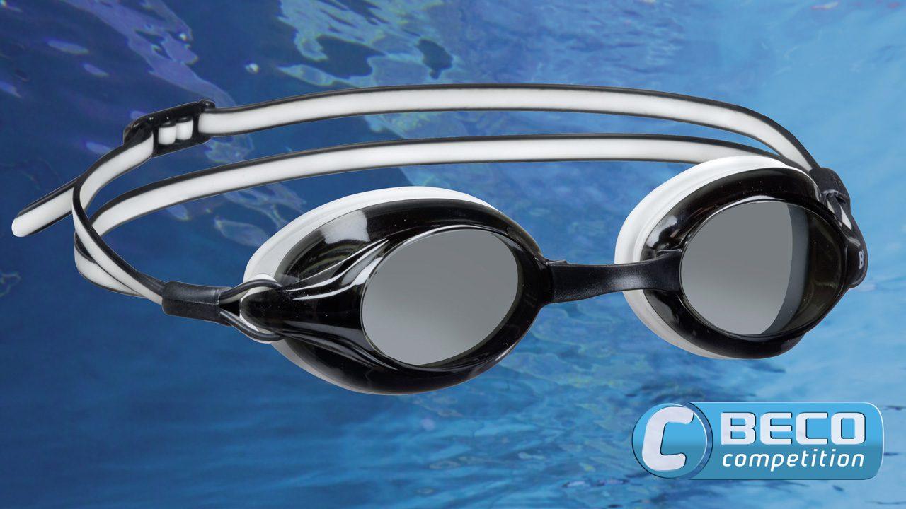 Swimming Goggles BOSTON