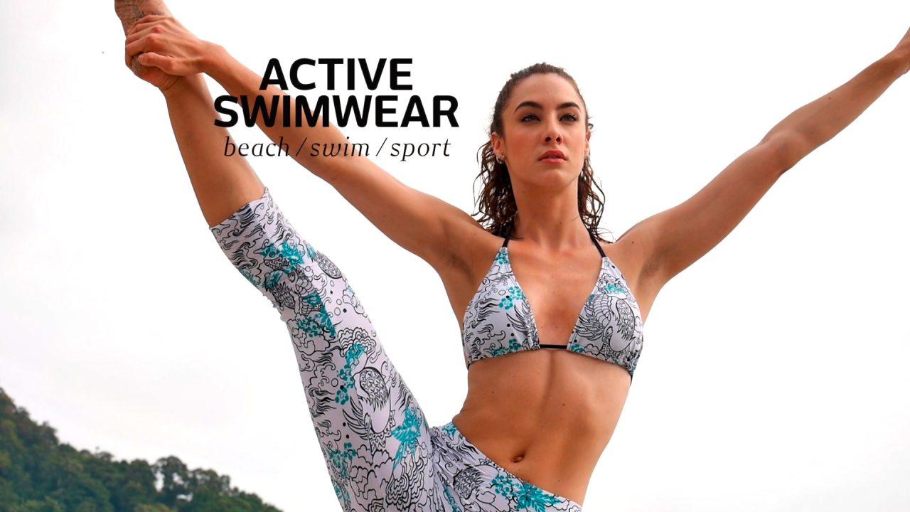 4b84236cc9c98 Swimwear – BECO EN